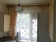 3-комнатная квартира, 50 м², 1/9 эт. Дзержинск