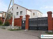 Коттедж 200 м² на участке 10 сот. Казань
