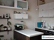 1-комнатная квартира, 43 м², 5/10 эт. Челябинск