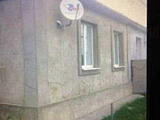 Дом 45 м² на участке 9 сот. Старомарьевка