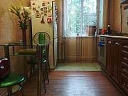 2-комнатная квартира, 52 м², 1/5 эт. Йошкар-Ола