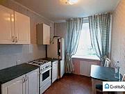 2-комнатная квартира, 48 м², 9/9 эт. Нижний Новгород
