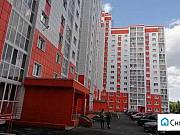 1-комнатная квартира, 35.7 м², 16/18 эт. Оренбург