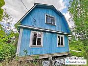 Дача 52 м² на участке 6 сот. Орехово-Зуево