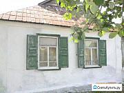 Дом 45 м² на участке 15 сот. Матвеев-Курган