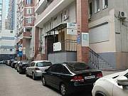 Офис в ЖК «Миллениум 1», 128 кв.м. Ростов-на-Дону