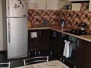 3-комнатная квартира, 110 м², 7/7 эт. Владикавказ