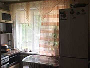 2-комнатная квартира, 46.9 м², 1/5 эт. Острогожск