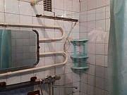 1-комнатная квартира, 31 м², 4/5 эт. Гуково