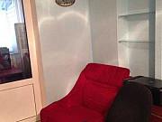 Комната 18 м² в 2-ком. кв., 2/3 эт. Саратов