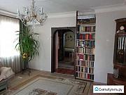 Дом 70 м² на участке 4.5 сот. Ростов-на-Дону