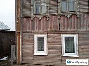 1-комнатная квартира, 25 м², 1/2 эт. Солигалич