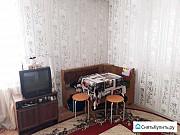 1-комнатная квартира, 20 м², 5/5 эт. Новоалтайск