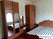 Дом 112 м² на участке 4 сот. Кисловодск