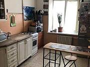 3-комнатная квартира, 94.8 м², 1/9 эт. Магнитогорск