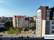 2-комнатная квартира, 80.2 м², 7/9 эт. Зеленоградск