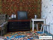 1-комнатная квартира, 31 м², 2/2 эт. Самара