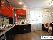 1-комнатная квартира, 49 м², 3/6 эт. Пятигорск
