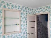 3-комнатная квартира, 74 м², 5/5 эт. Горно-Алтайск