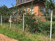 Дом 74 м² на участке 60 сот. Осташков