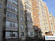 1-комнатная квартира, 40.8 м², 2/10 эт. Калининград