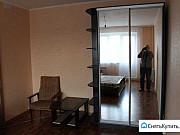 1-комнатная квартира, 37 м², 15/17 эт. Курск