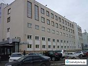 Офисное помещение, 16,3 кв.м Екатеринбург