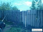 Участок 21 сот. Шадринск