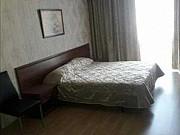 Комната 15 м² в 2-ком. кв., 2/3 эт. Анапа