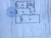 2-комнатная квартира, 43 м², 4/9 эт. Уфа