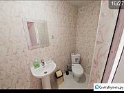 Комната 17 м² в 5-ком. кв., 1/2 эт. Сочи