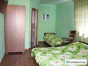 Комната 14 м² в 4-ком. кв., 1/1 эт. Голубицкая