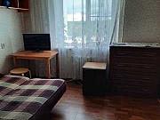 Комната 10 м² в 2-ком. кв., 4/9 эт. Домодедово