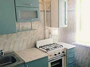1-комнатная квартира, 31 м², 3/5 эт. Оренбург
