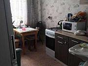 1-комнатная квартира, 40 м², 10/10 эт. Энгельс