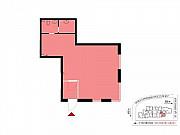 Сдам помещение свободного назначения, 59.8 кв.м. Коммунарка