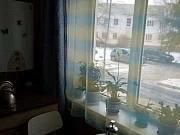 3-комнатная квартира, 69.6 м², 1/5 эт. Кондрово