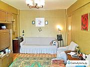 2-комнатная квартира, 45.8 м², 4/5 эт. Тула