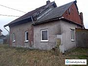 Дом 61 м² на участке 30 сот. Ладушкин