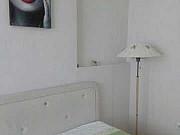 1-комнатная квартира, 46 м², 11/17 эт. Тюмень