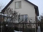 Дом 82 м² на участке 5 сот. Большие Салы