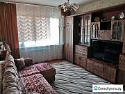 2-комнатная квартира, 50.2 м², 7/10 эт. Воронеж