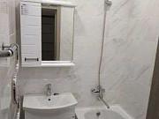 2-комнатная квартира, 57 м², 2/9 эт. Чебоксары