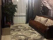 2-комнатная квартира, 37 м², 2/3 эт. Арзамас