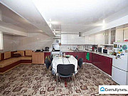 Дом 215 м² на участке 6 сот. Тобольск