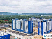 3-комнатная квартира, 75 м², 14/17 эт. Нижний Новгород
