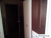 1-комнатная квартира, 29 м², 4/5 эт. Петрозаводск