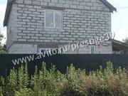 Дом 108.6 м² на участке 5 сот. Калининград