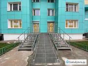 Сдам помещения в аренду Красногорск