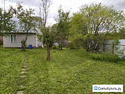 Дача 50 м² на участке 8 сот. Оболенск